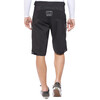 ONeal Rockstacker Shorts Men black